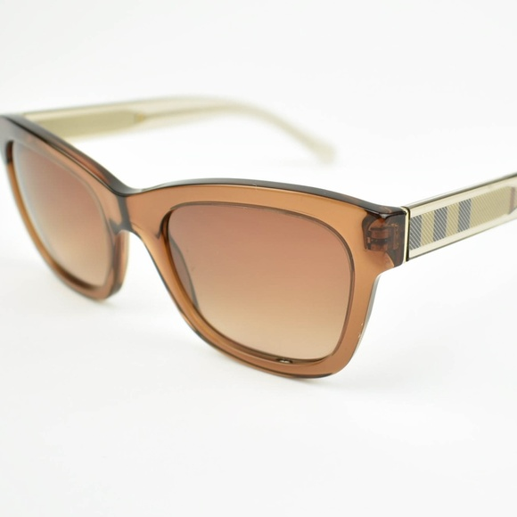 ac747ef9491d Burberry Accessories - Burberry Brown